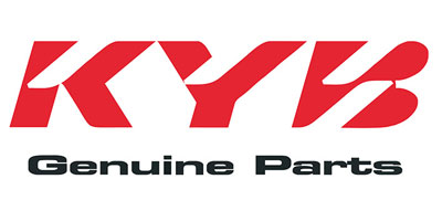 KYB Parts - MXRP - Sunshine Coast Motorcyles