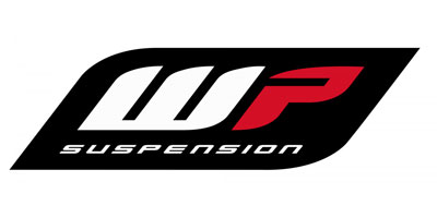 WP Suspension - MXRP - Sunshine Coast Motorcyles