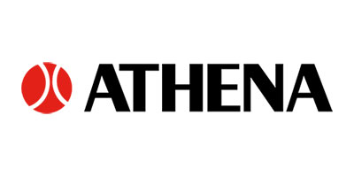 Athena - MXRP - Sunshine Coast Motorcyles