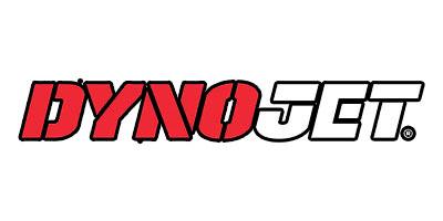 Dyno Jet - MXRP - Sunshine Coast Motorcyles