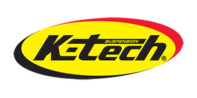 K-tech - MXRP - Sunshine Coast Motorcyles
