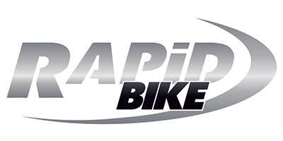 Rapid Bike - MXRP - Sunshine Coast Motorcyles