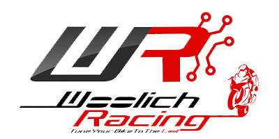 Woolich Racing - MXRP - Sunshine Coast Motorcyles